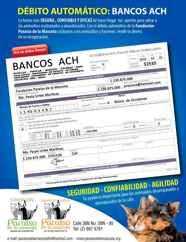 debito-bancolombia